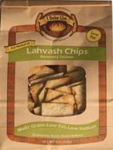 Lahvash Chips
