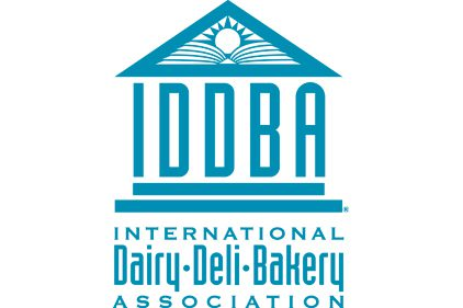 IDDBA_Logo