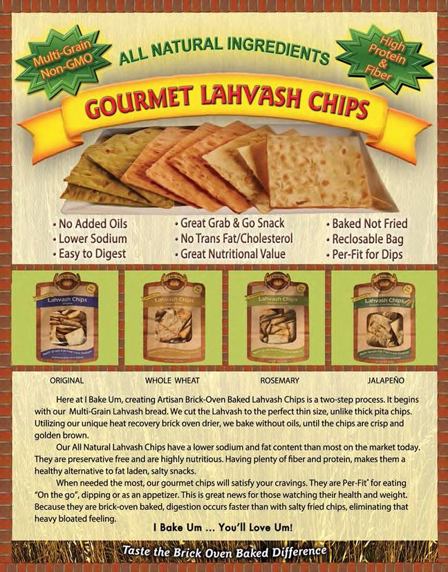 lahvash-chips-front