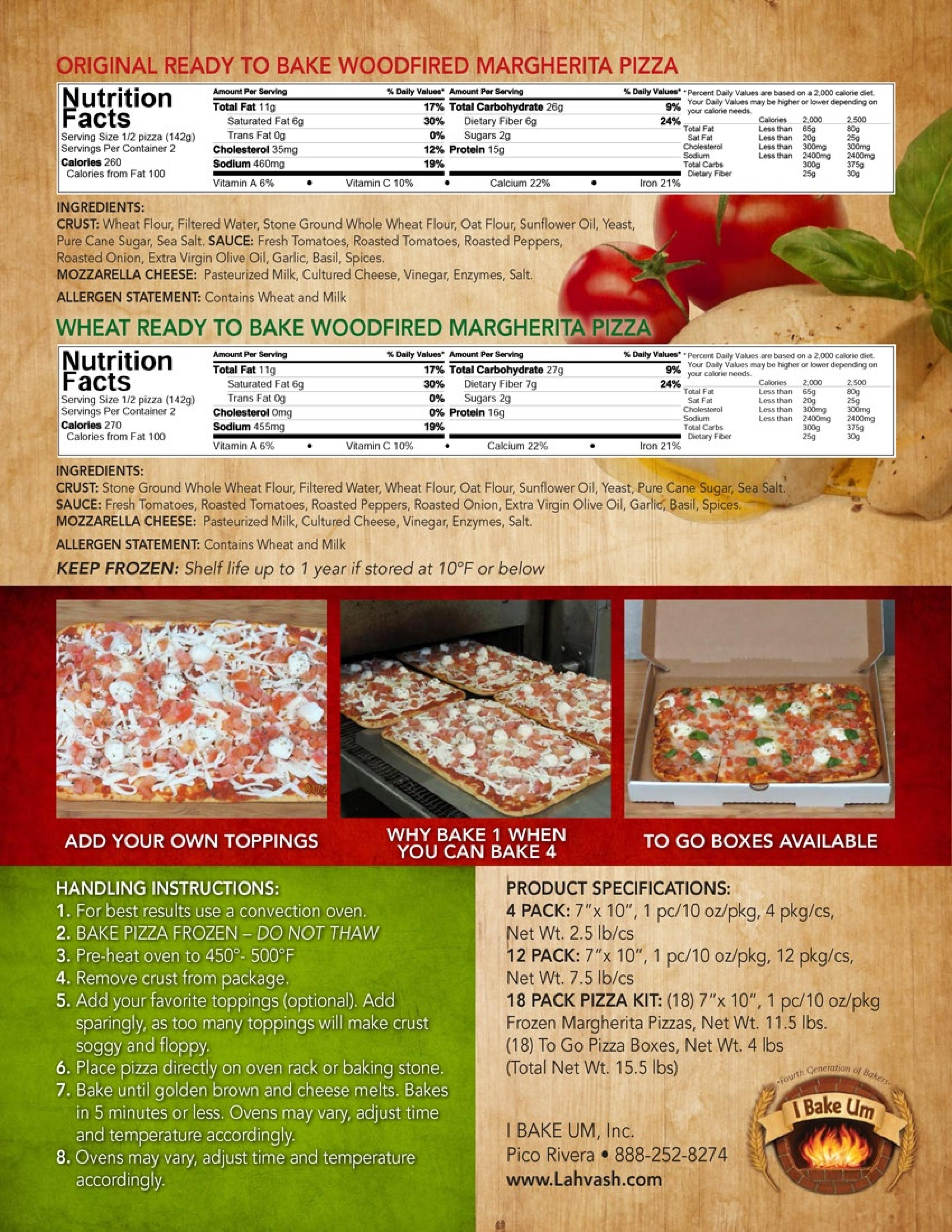retail-margherita-pizza-back