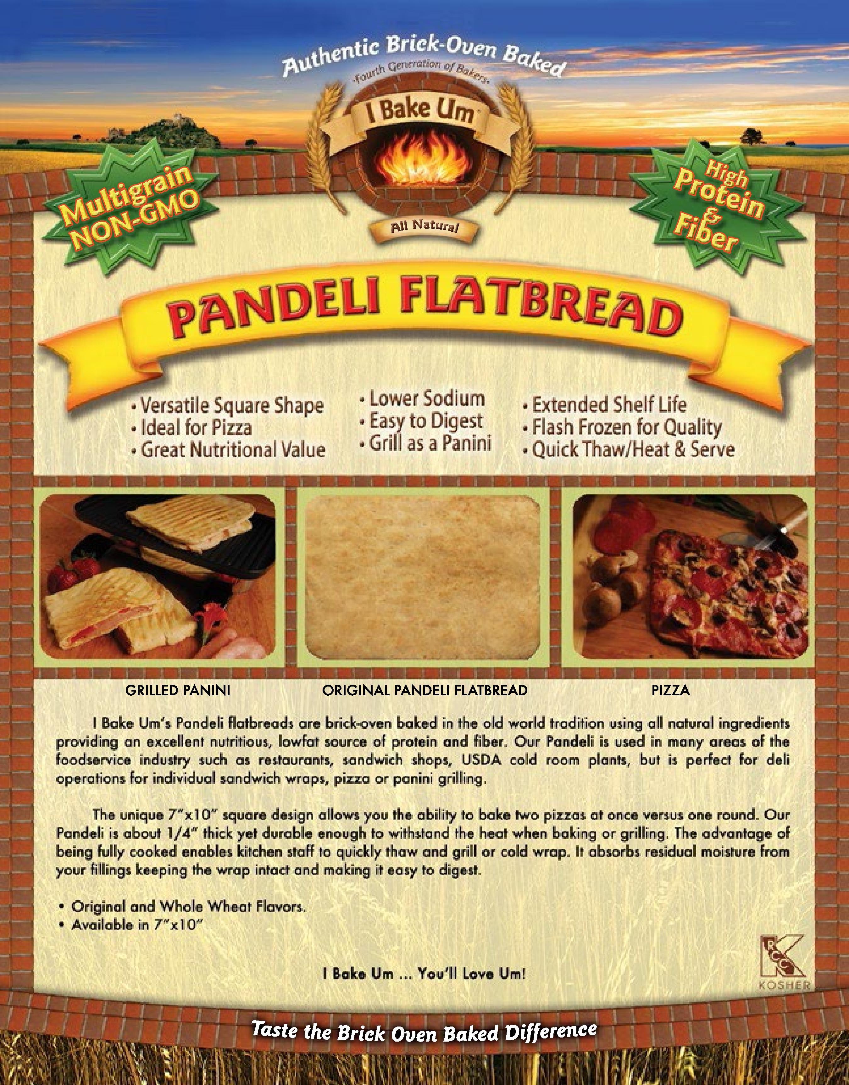 4 PANDELI FLATBREAD-page-001